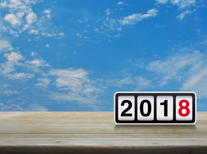 Shape Up Your Auto Insurance Before the New Year